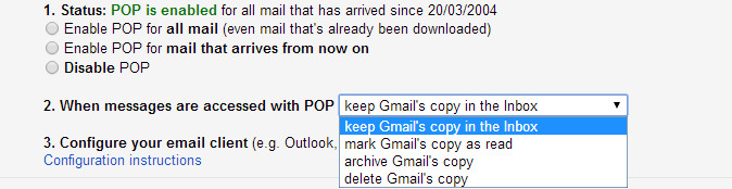 gmail_POP_settings