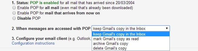 gmail_POP_settings
