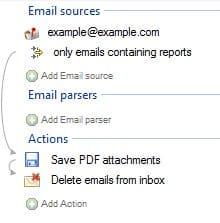 attachment_saver_example