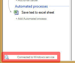 connected_to_windows_service