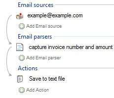 example_11_leftpanel