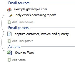 excel_example_1
