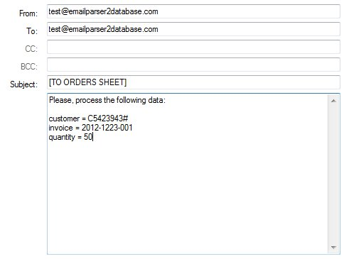 excel_example_1_email