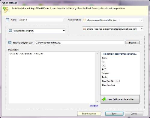run_external_program