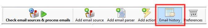 toolbar_email_history_button