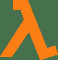 lambda email automation